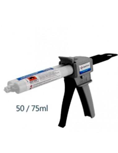 Doming pistol 75ml
