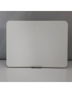 Panel MDF 190x250x6mm