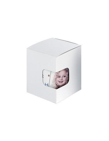 Box for Mug,