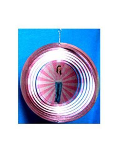 Windcatcher,  20 cm