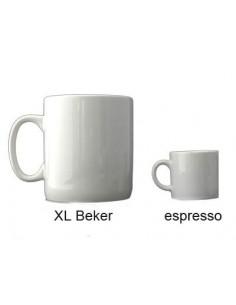 Mug Super big