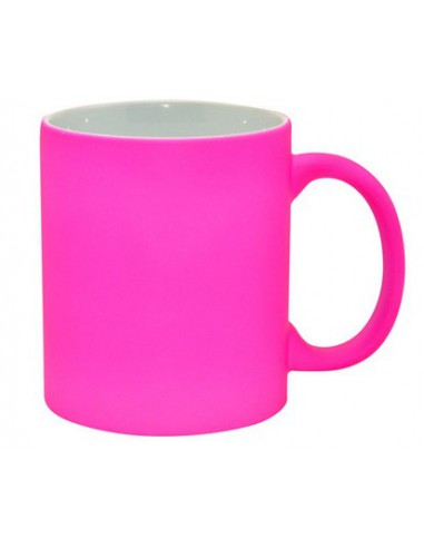 metalic mug, for sublimation,laser,...