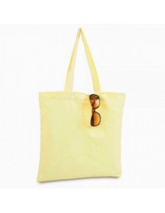 Tote bag polyester