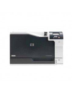 HP, Cartridge Kleur Laser A3, voor wit toner printer, systeem HP CP5225NW