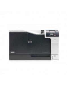 Cartridge, Wit, Laser A3. voor wit toner sublimatie printer, Design 92
