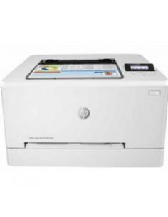 D92, Cartridge White laser A4, for white toner printer, system HP M254NW