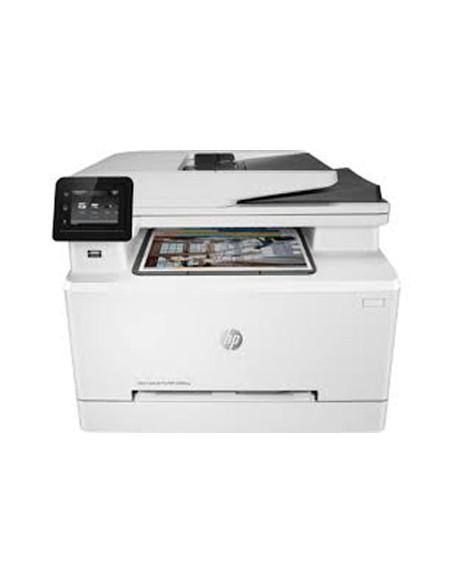 D92, Cartridge kleur Laser, A4 , voor wit toner sublimatie printer Design 92