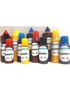 Ricoh, Epson sublimation ink 250 ml