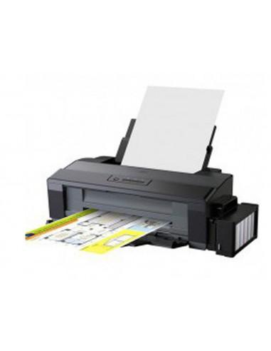 Printer, Epson ET14000,  sublimatie...