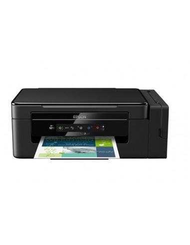 Printer, Epson 2650 ET, A4 sublimatie...