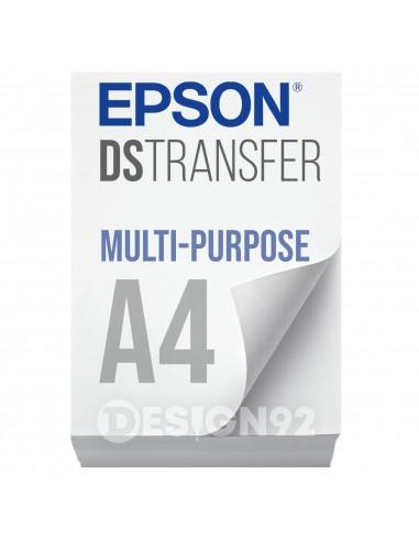 A4 DS Transfer | Sublimatie...