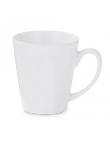 Conische Latte Mok Keramiek   12oz  ...